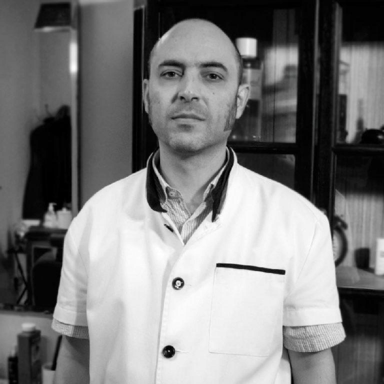 Barbería El Mentidero | El Barbero
